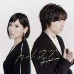 [Single] 絢香&三浦大知 – ハートアップ (2018.02.14/FLAC 24bit + MP3/RAR)