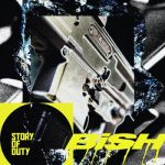 [Single] BiSH – STORY OF DUTY (2020.10.28/FLAC 24bit + MP3/RAR)
