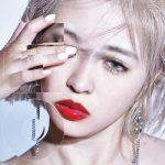 [Album] YU-A – OFF (2018.05.30/FLAC 24bit/RAR)