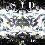 [Album] シド (SID) – NOMAD (2017.09.06/FLAC 24bit + MP3/RAR)