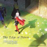 [Single] Fire Emblem: Three Houses: The Edge of Dawn (2019.12.04/MP3/RAR)