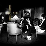 [Album] シド (SID) – M&W (2012.08.01/FLAC + MP3/RAR)
