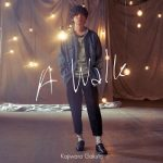 [Single] 梶原岳人 (Gakuto Kajiwara) – A Walk (2020.11.23/FLAC 24bit + MP3/RAR)