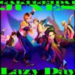 [Single] 学芸大青春 – Lazy Day (2020.11.20/MP3/RAR)