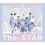 [Album] JO1 – The STAR (2020.11.25/FLAC + MP3/RAR)