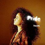 [Single] 遥海 – Pride (2020.05.20/Hi-Res FLAC/RAR)