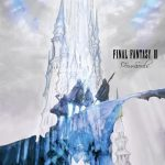 [Single] FINAL FANTASY III -Four Souls- (2020.11.18/MP3/RAR)
