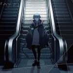 [Single] Epsilon – 「ハート」. (2020.11.25/MP3/RAR)