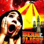 [Album] ONE OK ROCK – BEAM OF LIGHT (2008.05.28/FLAC + MP3/RAR)