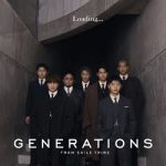 [Single] GENERATIONS from EXILE TRIBE – Loading. (2020.11.18/FLAC 24bit + MP3/RAR)