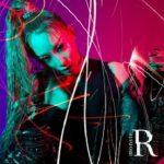 [Single] 倖田來未 – Killer monsteR (2020.11.22/MP3 + FLAC/RAR)