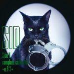 [Album] シド (SID) – Side B complete collection ~e.B 3~ (2013.08.21/FLAC + MP3/RAR)