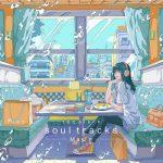 [Single] May'n – 15Colors -soul tracks- (2020.11.11/MP3/RAR)