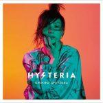 [Album] 鬼束ちひろ – HYSTERIA (2020.11.25/MP3/RAR)