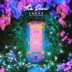 [Single] SURAN – The Door (2020.11.24/FLAC + MP3/RAR)