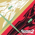 [Album] Xenoblade 2 SOUND SELECTION (2017.12.01/FLAC + MP3/RAR)
