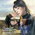 [Single] KOTOKO – SticK Out (2020.11.17/MP3/RAR)
