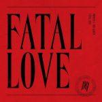 [Album] MONSTA X (몬스타엑스) – Fatal Love (2020.11.02/FLAC + MP3/RAR)