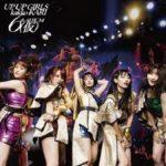 [Album] アップアップガールズ(仮) – 6th アルバム(仮) (2020.11.11/MP3 + FLAC/RAR)