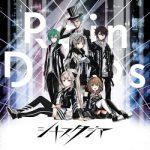 [Album] Rain Drops – シナスタジア (2020.05.13/FLAC/RAR)