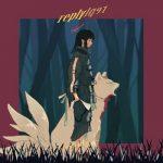 [Album] みゆな (Miyuna) – reply (2020.10.28/FLAC 24bit/RAR)