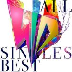 [Album] シド (SID) – ALL SINGLES BEST (2016.01.13/FLAC + MP3/RAR)