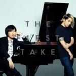 [Single] SawanoHiroyuki[nZk]-Yosh – BELONG – From THE FIRST TAKE (2020.12.25/MP3/RAR)