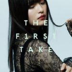 [Single] ASCA – KOE – From THE FIRST TAKE (2020.12.25/MP3/RAR)
