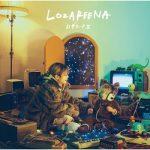 [Single] ロザリーナ (Lozareena) – ロザリーナ II (2020.12.23/FLAC + MP3/RAR)