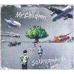 [Album] Mr.Children – SOUNDTRACKS (2020.12.02/FLAC + MP3/RAR)