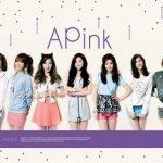 [Album] Apink – UNE ANNEE (2012.05.09/FLAC 24bit Lossless/RAR)
