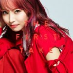 [Single] LISA – Gurenge – From THE FIRST TAKE (2020.12.25/MP3/RAR)