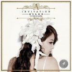 [Album] Ailee (에일리) – Invitation (2012.10.16/FLAC 24bit Lossless/RAR)