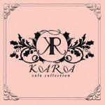[Single] KARA (카라) – KARA SoloCollection (2012.12.04/FLAC 24bit Lossless/RAR)