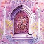 [Album] ClariS – Fairy Castle (2017.01.25/FLAC 24bit Lossless/RAR)