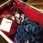 [Single] 井口裕香 (Yuka Iguchi) – UNLOCK (2018.05.23/FLAC 24bit Lossless/RAR)