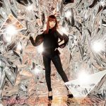 [Album] 大橋彩香 (Ayaka Ohashi) – PROGRESS (2018.05.23/FLAC 24bit Lossless/RAR)