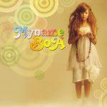 [Album] BoA – My Name (2004.06.11/FLAC 24bit Lossless/RAR)