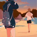 [Single] 三月のパンタシア – 恋はキライだ (2019.08.26/FLAC 24bit Lossless/RAR)