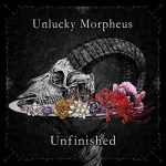 [Album] Unlucky Morpheus – Unfinished(アンフィニッシュド) (2020.07.29/FLAC/RAR)