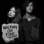 [Album] GLIM SPANKY – Walking On Fire (2020.10.07/FLAC/RAR)