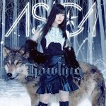 [Single] ASCA – Howling (2020.11.04/FLAC 24bit Lossless/RAR)
