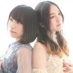 [Single] Re-connect – 恋花恋慕(TVアニメ『TO BE HEROINE』EDテーマ) (2018.06.27/FLAC 24bit Lossless/RAR)