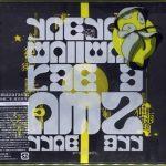 [Album] amazarashi – 令和二年、雨天決行 (2020.12.16/FLAC 24bit + MP3/RAR)