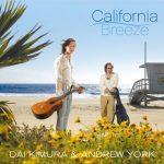 [Album] 木村大 (Dai Kimura) & Andrew York – カリフォルニアの風 (California Breeze) (2005.07.20/FLAC – SACD/RAR)
