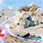 [Album] Ailiph Doepa (アイリフドーパ) – Plasma ~the world~ (2020.12.16/FLAC/RAR)