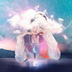 [Single] kiki vivi lily – Good Luck Charm (2020.12.11/FLAC/RAR)
