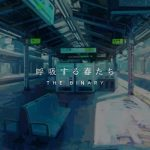 [Single] THE BINARY – 呼吸する春たち (2020.08.19/FLAC 24bit Lossless/RAR)