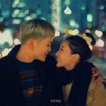 [Single] Joosiq (주식) – Good Night (2020.12.12/FLAC 24bit Lossless + MP3/RAR)