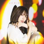 [Album] 内田真礼 (Maaya Uchida) – ハートビートシティ/いつか雲が晴れたなら (2020.11.25/FLAC 24bit Lossless/RAR)